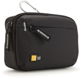 CaseLogic Medium Camera Case