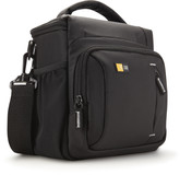 CaseLogic DSLR Shoulder Bag