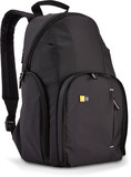 CaseLogic DSLR Compact Backpack
