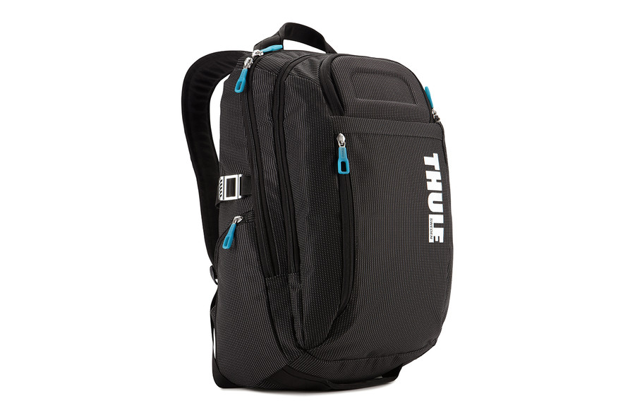 Laptop backpack-Thule Crossover 21L Backpack