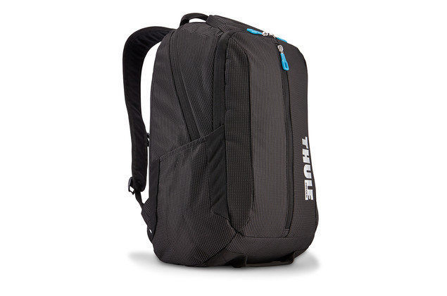 Laptop backpack-Thule Crossover 25L Backpack