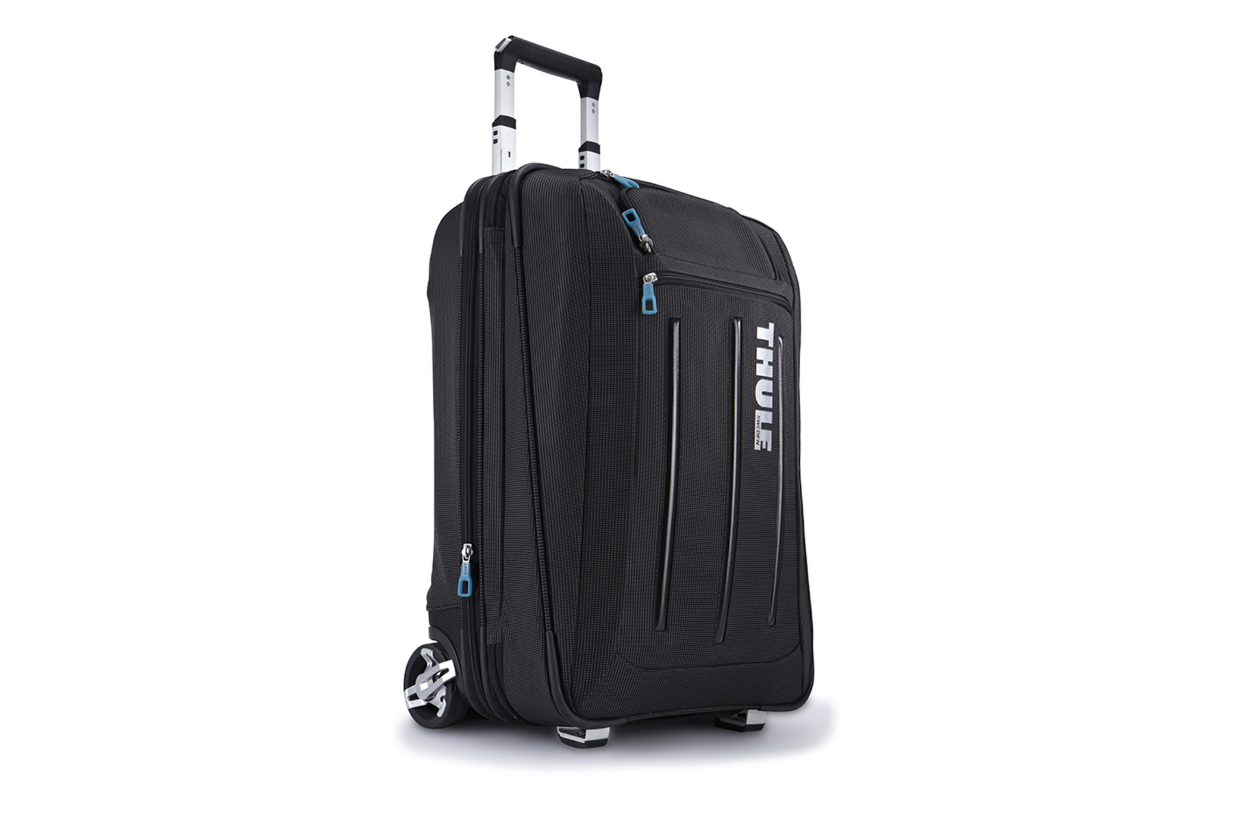 Thule Crossover Expandable Suiter 58cm 22