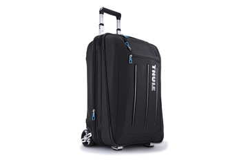 Thule Crossover Expandable Suiter 58cm/22