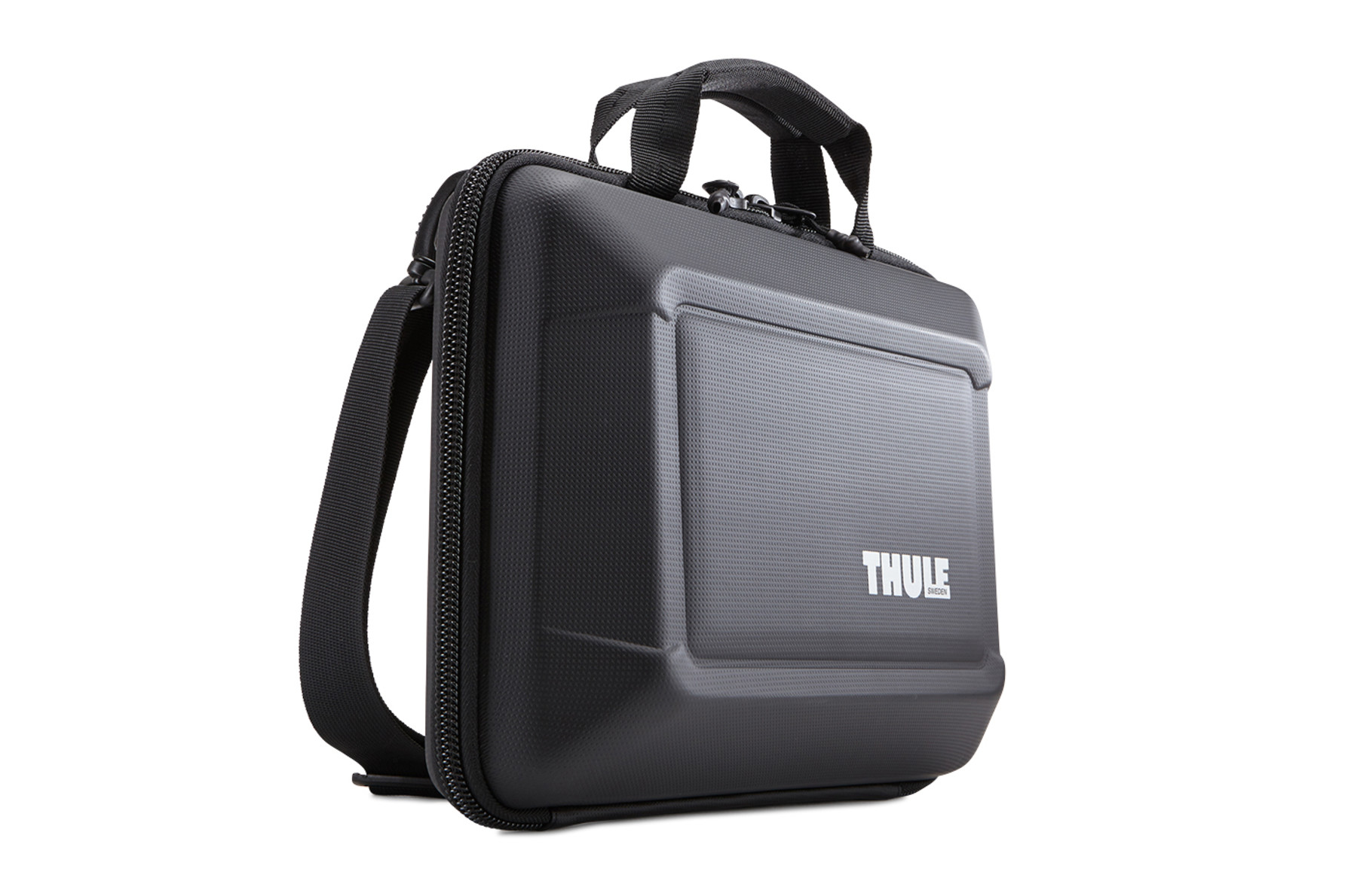 Thule Gauntlet 3.0 MacBook Pro® Attaché  e130c1372