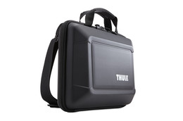 Thule Gauntlet 3.0 MacBook Pro® Attaché 13