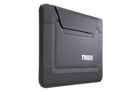 Thule Gauntlet 3.0 MacBook Air® Envelope 13""