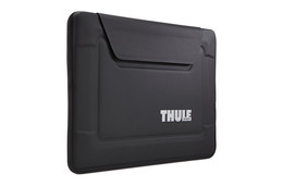 Thule Gauntlet 3.0 MacBook Envelope 12