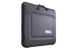 Thule Gauntlet 3.0 MacBook Pro® Sleeve 13""