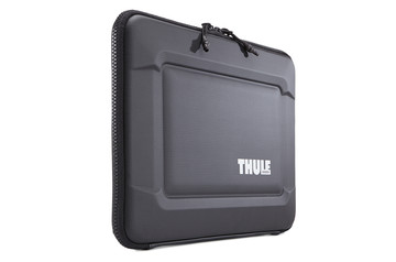 Thule Gauntlet 3.0 MacBook Sleeve 13