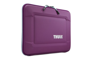 Thule Gauntlet 3.0 MacBook Pro® Sleeve 13