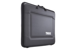 Thule Gauntlet 3.0 MacBook Pro® Sleeve 15""