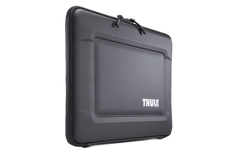 Thule Gauntlet 3.0 MacBook Pro® Sleeve 16""