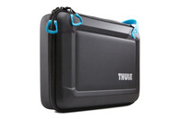 TLGC-102 Thule Legend GoPro® Advanced Case