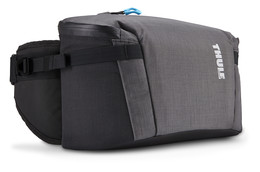 Thule Perspektiv Compact Sling