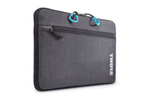 "Thule Strävan 11"" MacBook Sleeve"