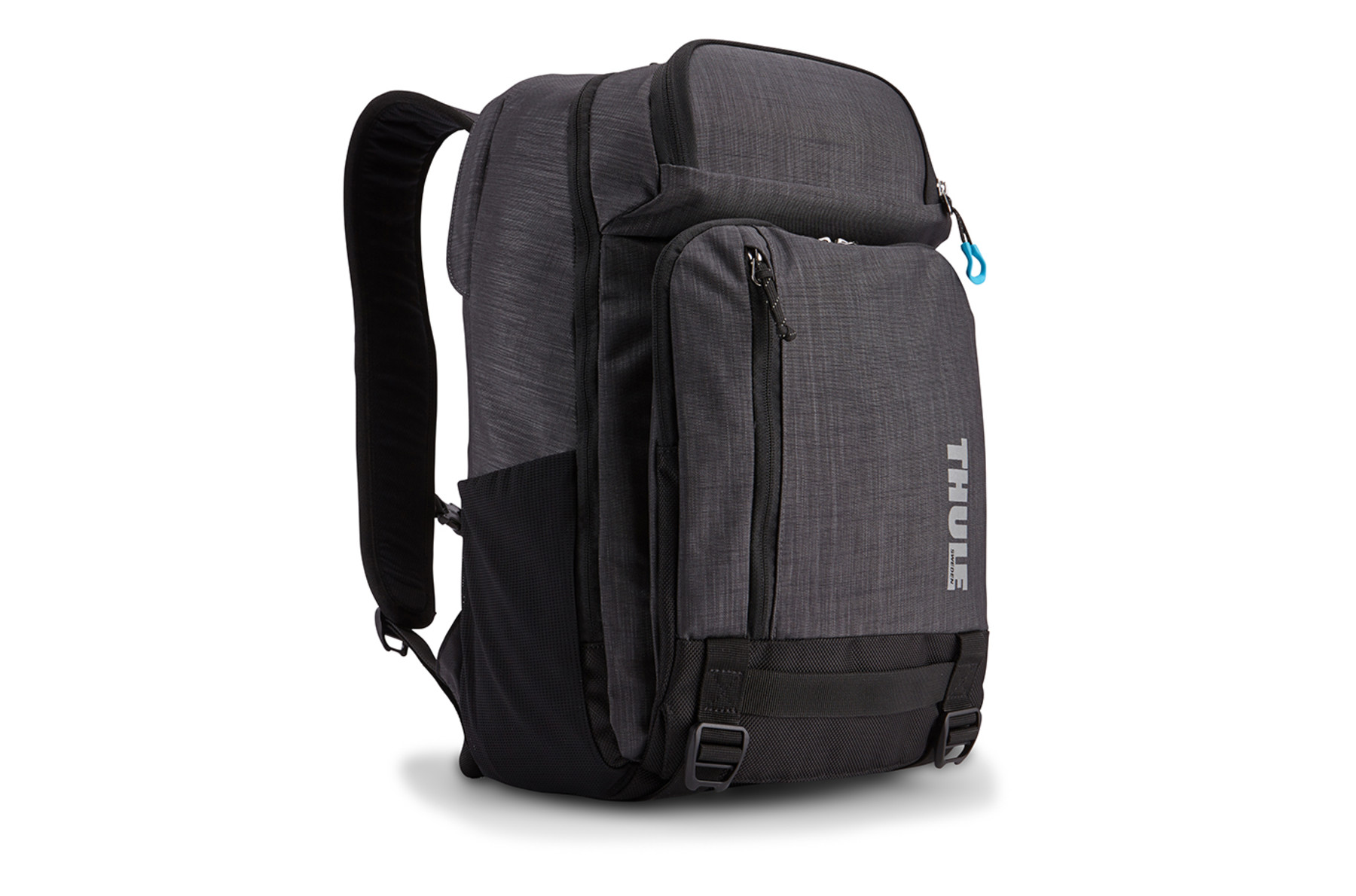 TSBP-115 Thule Strävan Backpack