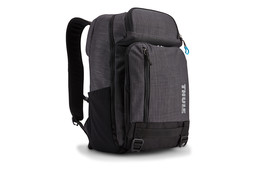 Thule Strävan Backpack