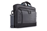 "TSDA-115 Thule Strävan 15"" MacBook® Deluxe Attaché"
