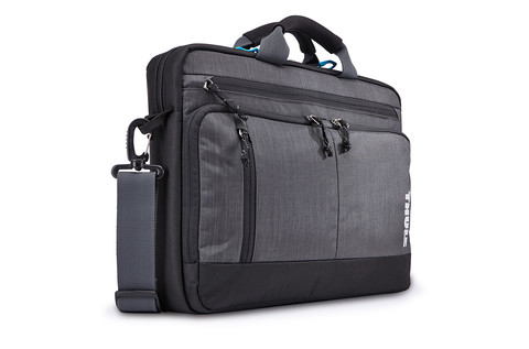 "Thule Strävan 15"" MacBook Deluxe Attaché"