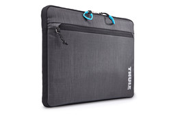 "Thule Strävan 13"" MacBook Sleeve"