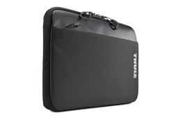 "Thule Subterra 11"" MacBook Sleeve"