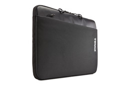 "Thule Subterra 15"" MacBook Sleeve"