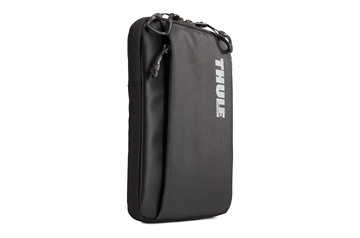 Thule Subterra iPad mini Sleeve