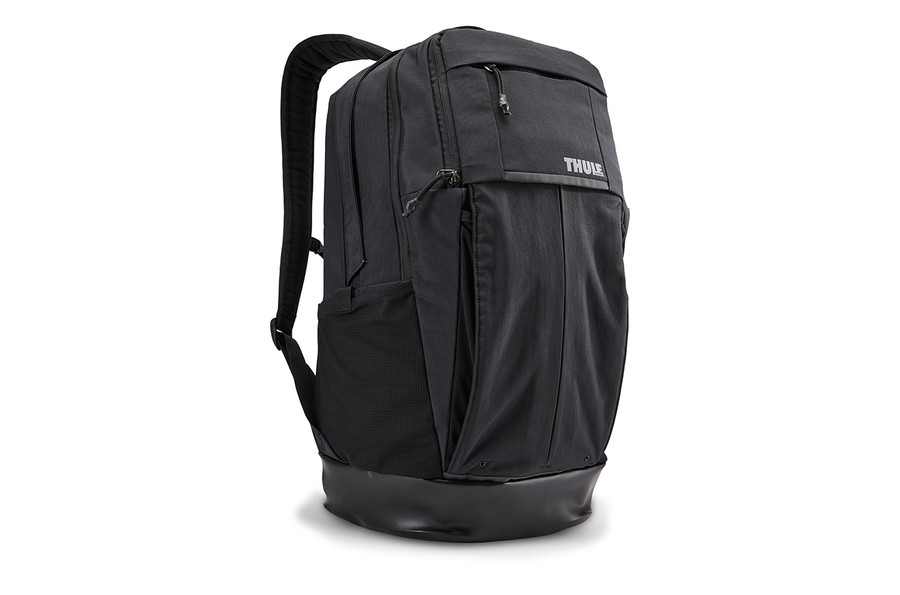 TTDP-115 Thule Paramount 27L Backpack