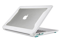 Thule Vectros MacBook Air® Bumper 11""