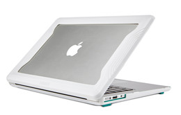 Thule Vectros MacBook Air® Bumper 13""