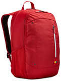 Jaunt Backpack