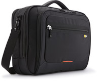 "Case Logic 16"" Professional Laptop Briefcase"