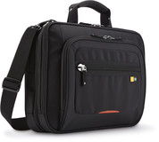 "CaseLogic 14"" Checkpoint Friendly Laptop Case"