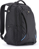 "CaseLogic 15.6"" Laptop + Tablet Backpack"