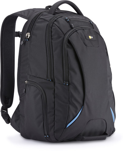 Case Logic laptop and tablet backpack