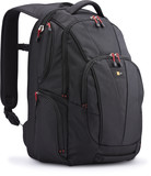 "Case Logic 15.6"" Laptop + Tablet Backpack"