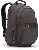 Berkeley Deluxe Backpack