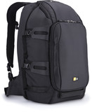 CaseLogic Luminosity Medium DSLR + iPad® Backpack