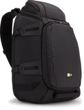 Luminosity Large Sling Backpack