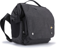 CaseLogic Reflexion DSLR + iPad® Small Cross-body Bag
