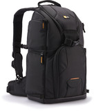 DSLR Camera Sling Backpack