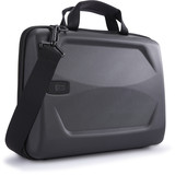 "13 & 15"" MacBook Pro®/13-14"" Laptop Attaché"