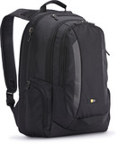 "CaseLogic 15.6"" Laptop Backpack"