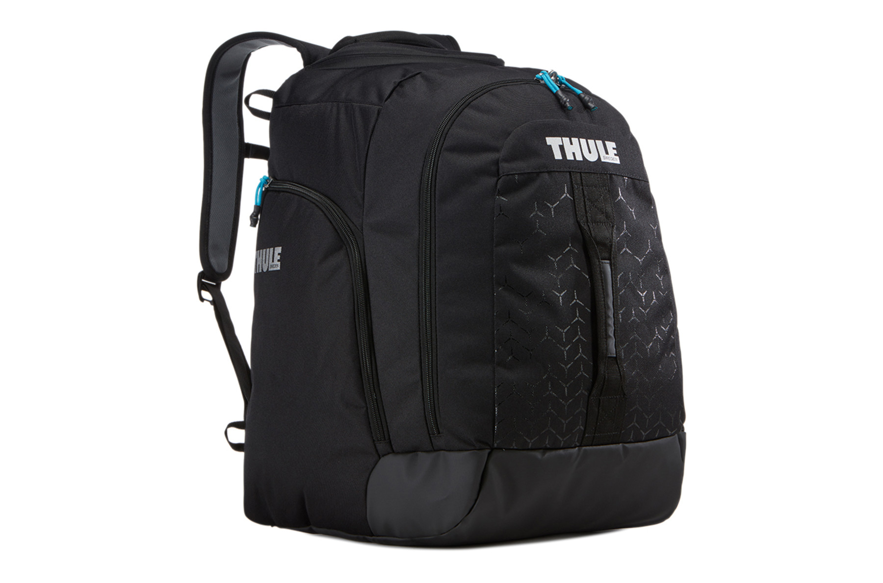 Thule RoundTrip Boot Backpack Black main