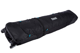 Thule RoundTrip Double Ski Roller
