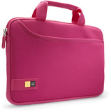 """Case Logic iPad 10"""" Tablet Attaché with Pocket"""