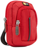 CaseLogic Compact Camera Case with Storage