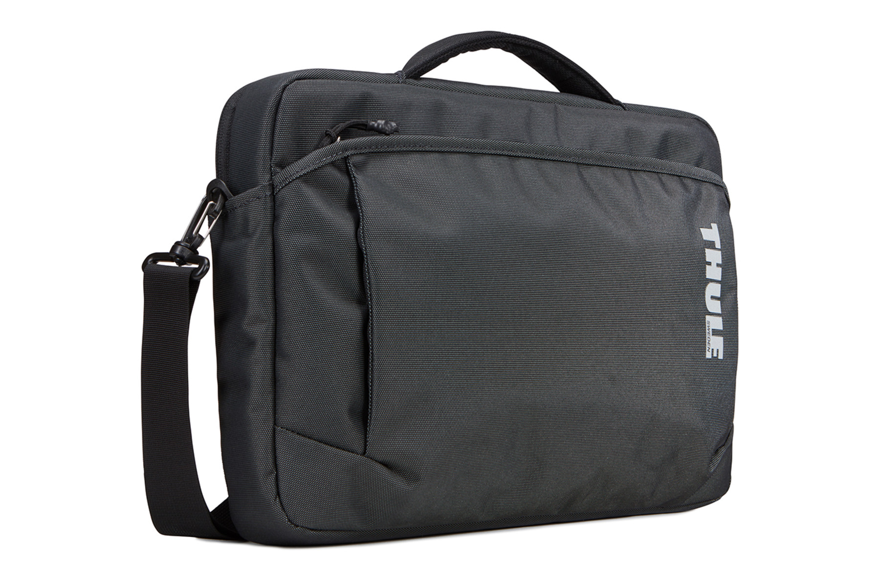 aa9d60b8ecad Thule Subterra MacBook Attaché 13