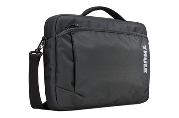 Thule Subterra MacBook Attaché 15