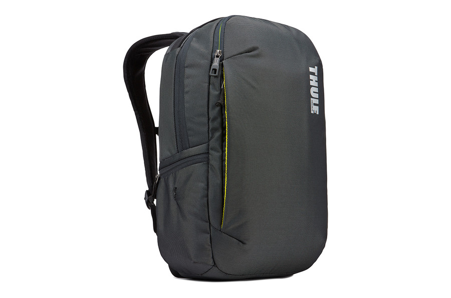 Thule Subterra Backpack 23l Thule Usa